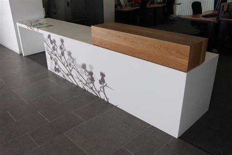 Simple Interior Design For Kitchen corian thistle scotland sepa offices aberdeen e architect