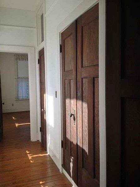 Beautiful Interior Doors Living Spaces Pinterest Beautiful Interior Doors