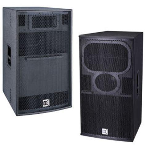 Speaker Soundqueen 15 Inch china speaker system 15 inch stage speaker box china speaker box stage speaker box