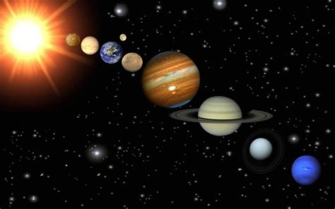 wallpaper bergerak tata surya how many planets away is neptune from the sun socratic