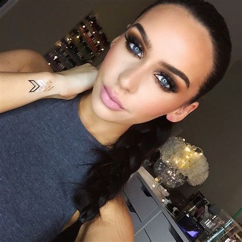 carli bybel tattoo 500 best images about carli bybel on pinterest see