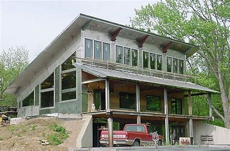 single pitch roof house plans single slope roof with porch stainless steel house home home the o jays