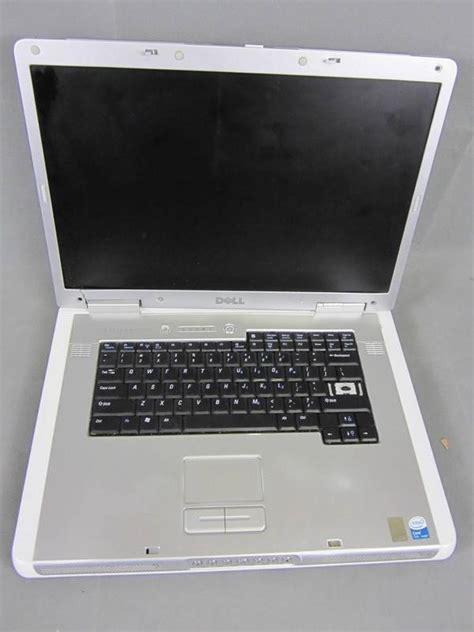 Laptop Dell 9 Jutaan dell inspiron e1705 ppo5xb laptop computer parts