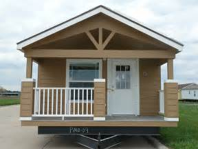 used mobile homes for me park model homes used park model homes for in florida