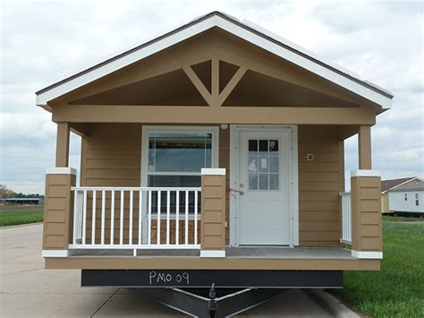 mobile houses for sale park model homes used park model homes for sale in florida