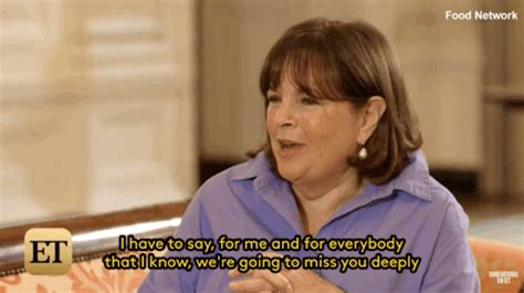 a barefoot thanksgiving with ina and bobby bobby ina garten and barefoot contessa on tumblr