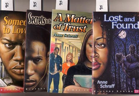 lost and found by schraff book report lost and found by schraff book report 28 images lot of