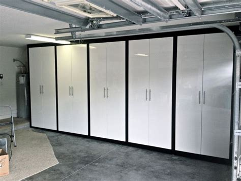 Garage Storage Systems With Cabinets Shelves Storage Bins And Slatwall Solutions Ikea Garage Storage Cabinets Iimajackrussell Garages Ikea Garage Storage And Shelving