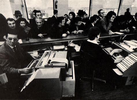 ufficio anagrafe di torino ultrafilosofia 187 pagine dalla sicilia al continente di aa vv