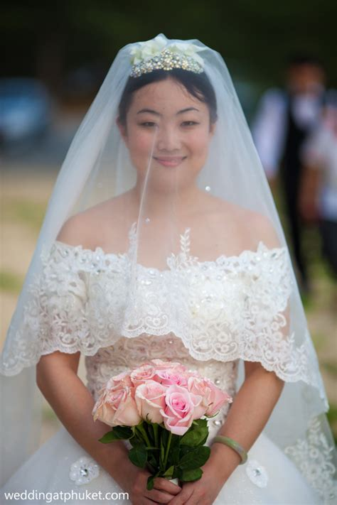 small wedding ideas on a budget uk simple and small wedding ideas in phuket