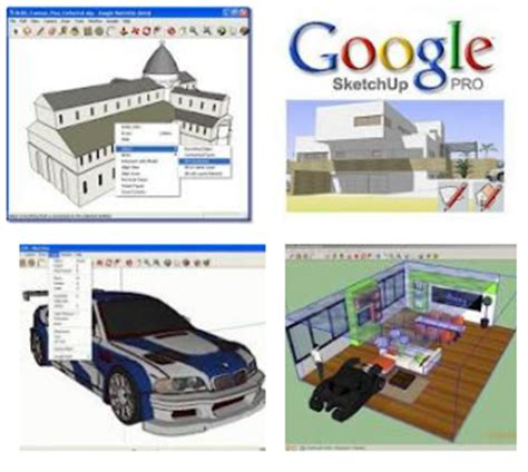 free download tutorial google sketchup pro 8 image gallery sketchup 8 online