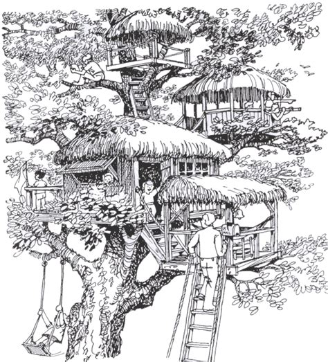 coloring pages for swiss family robinson google image result for http 3 bp blogspot com