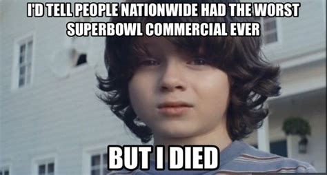Trending Memes - noteworthy memes image memes at relatably com