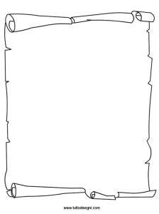 cornici pergamene da stare cornici per pergamene da scaricare 28 images carta