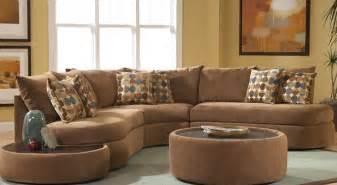 sofa sets in uganda sofa sets in uganda hereo sofa
