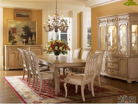 Stanley Dining Room Sets by