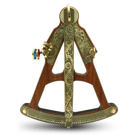 sextant facts 17 best images about sextant on pinterest measuring