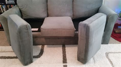 lazy boy sofa reviews lazy boy sleeper sofa review lazy boy loveseat sofa bed la