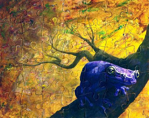 painting puzzle puzzle painting by adakhil on deviantart