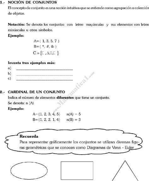 libro de 6 grado de matemticas 2015 a 2016 libro de matematicas de sexto grado de primaria ejercicios pdf