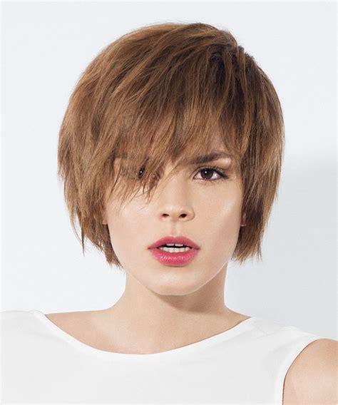 tu cabello cabello corto otono invierno 2015 2016 en capas la moda en tu cabello cabello corto oto 241 o invierno 2015