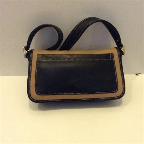 Coach Legacy Canvas Shoulder Bag by 69 Coach Handbags Coach Canvas Legacy Demi Flap