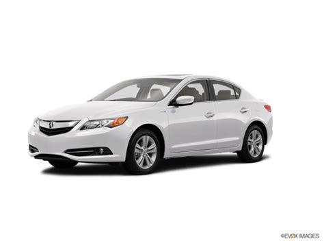 used acura ilx hybrid for sale mec 226 nico de nosso quintal acura ilx hybrid for sale
