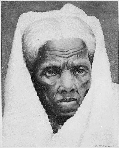 biography of harriet tubman video audio of maya angelou reading harriet tubman at freedom