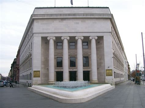 what are national banks file croatian national bank jpg wikimedia commons