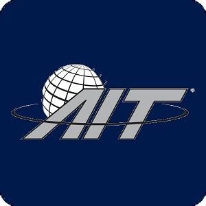 ait shipment cargo tracking  track trace