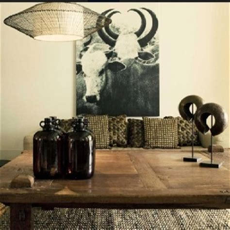afrocentric home decor a afrocentric decor future apartment pinterest