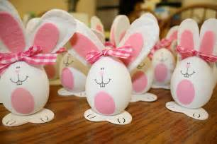 Easter Ideas by Little Townhome Love Easter Craft Ideas