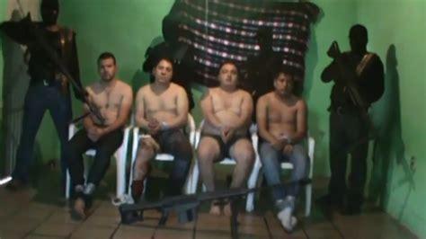 blog del narco blog del narco two altruists