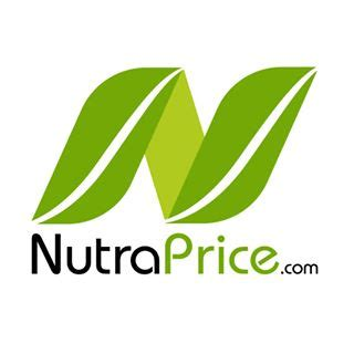 nudo sushi box discount code 20 off nutra price coupons promos discount codes