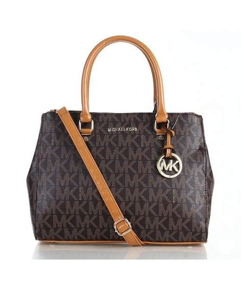Bag Korea Import Bg694 Coffee 36 best images about tas import distributor grosir fashion tas import wanita on