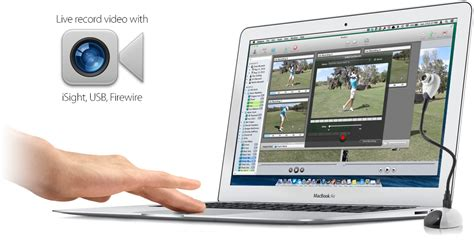 Analyzr Golf Video Analysis Software For Mac Os X