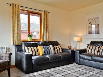 oak lodge fort william reviews and information