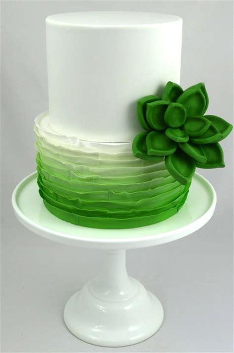 cake  flowers ideas  pinterest pretty birthday cakes floral cake  elegant cakes