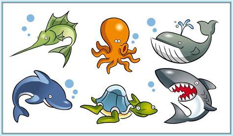 imagenes de animales felices caricaturas para nios image gallery ninos felices