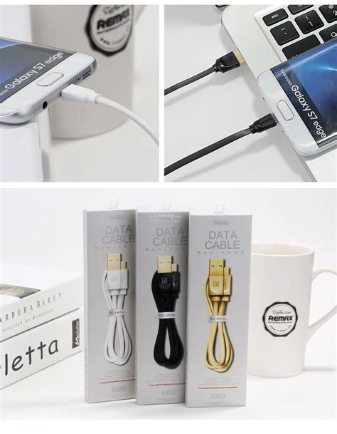 Termurah Remax Radiance Lightning Cable For Iphone Rc 041 remax official store data cable radiance lightning
