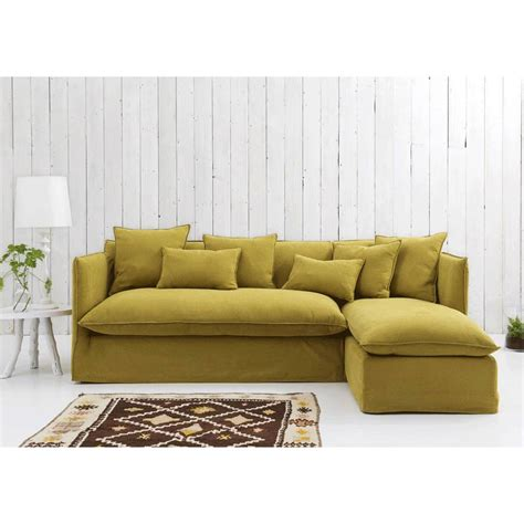 Sophie Chaise Corner Sofa Bed With Storage By Love Your Corner Sofa Bed With Storage