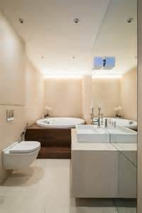 Beautiful Small Bathroom Designs to beautiful small bathroom beautiful small bathroom regarding home