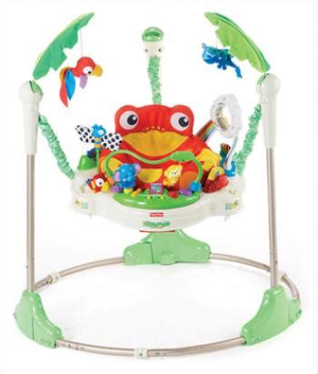 rainforest swing weight limit fisher price rainforest jumperoo just take the kids