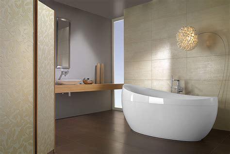 Modern Bathroom Tile Gallery Unser Leistungsspektrum Konrad Engel Fliesen