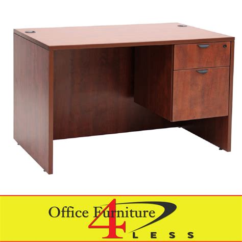 computer desk jacksonville fl large quantities in stock for immediate delivery home