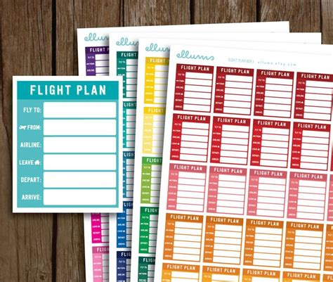 flight plan the travel hackerâ s guide to free world travel getting paid on the road books 1000 ideas about travel planner on planners