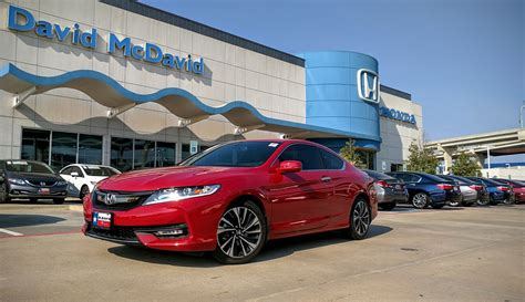 Honda Of Frisco by David Mcdavid Honda Of Frisco In Frisco Tx Whitepages