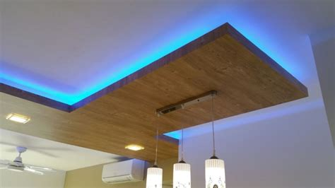 L And Lighting Gallery by Lighting Holders False Ceilings L Box Partitions Lighting Holders Page 6