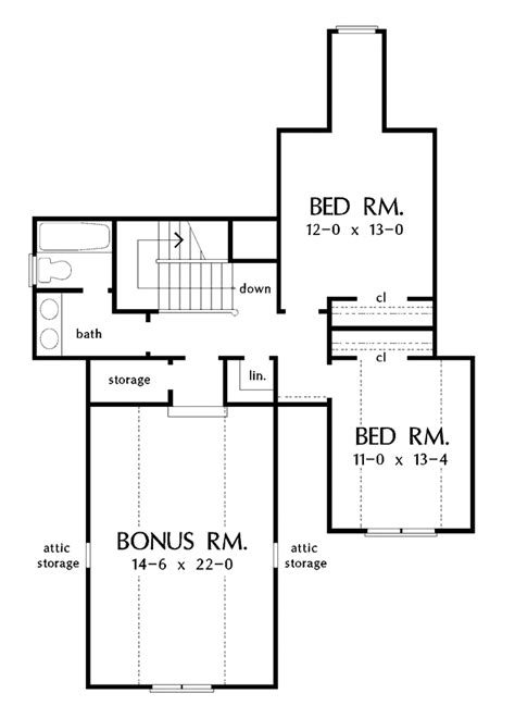2610 square feet 3 bedrooms 2 189 batrooms on 2 levels country style house plan 3 beds 2 5 baths 2610 sq ft
