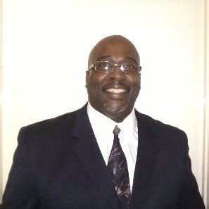 Michael R Williams Do Md Mba by Photos 171 Lead